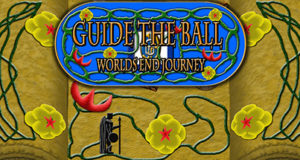 Guide The Ball Free Download