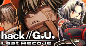 Hack G U Last Recode Free Download
