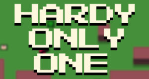 Hardy Only One Free Download