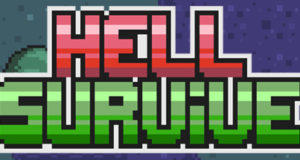 Hell Survive Free Download