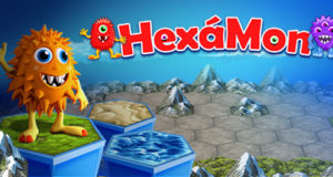 HexaMon Free Download