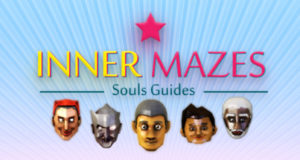 Inner Mazes Souls Guides Download