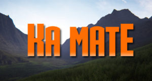 Ka Mate Free Download