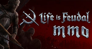 Life is Feudal MMO Free Download