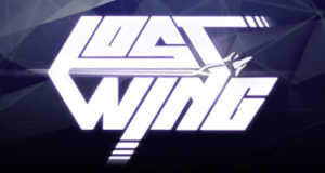 Lost Wing Free Download