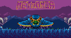 Metrania Free Download