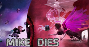 Mike Dies Free Download