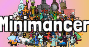 Minimancer Free Download