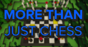 More Than Just Chess Download