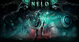 Nelo Free Download