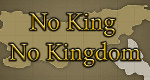 No King No Kingdom Free Download