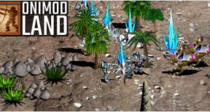 Onimod Land Free Download