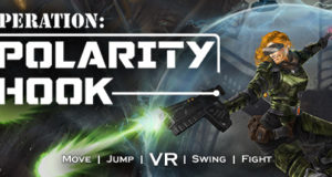 Operation Polarity Hook Free Download