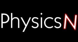 PhysicsN Free Download