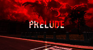 Prelude Psychological Horror Game Download
