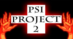 Psi Project 2 Free Download