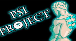 Psi Project Free Download