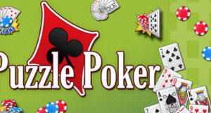 Puzzle Poker Free Download