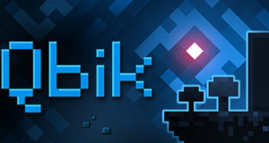 Qbik Free Download
