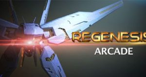 REGENESIS Arcade Free Download