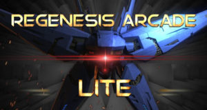REGENESIS Arcade Lite Free Download
