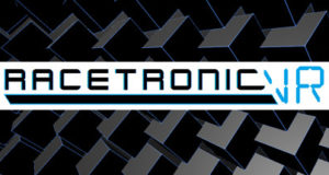 RacetronicVR Free Download PC Game