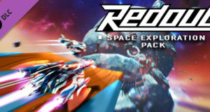 Redout DLC Free Download