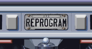 Reprogram Free Download