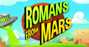 Romans From Mars Free Download