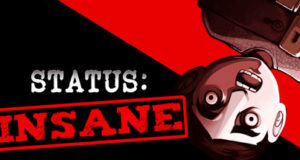 STATUS INSANE Free Download