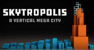 Skytropolis Free Download