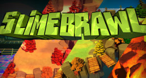 Slimebrawl Free Download