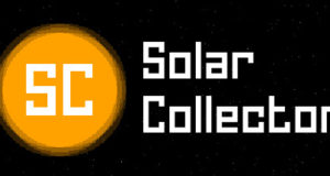 Solar Collector Free Download