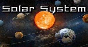 Solar System Free Download