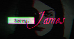 Sorry, James Free Download