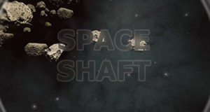 Space Shaft Free Download