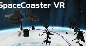 SpaceCoaster VR Free Download