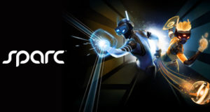 Sparc Free Download