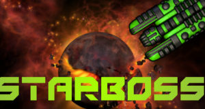 Star Boss Free Download