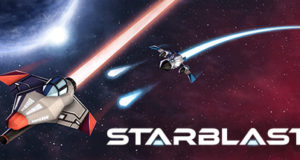 Starblast Free Download