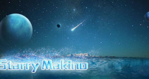 Starry Makino Free Download