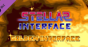 Stellar Interface Golden Interface Free Download