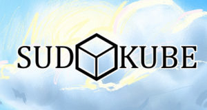 Sudokube Free Download