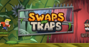Swaps and Traps Free Download PC Game