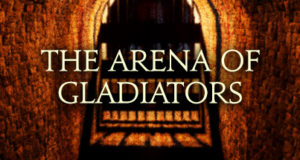 The Arena of Gladiators Free To play
