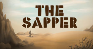 The Sapper Free Download