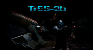 TrES-2b Free Download