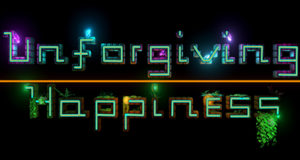 Unforgiving Happiness Free Download