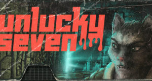 Unlucky Seven Free Download