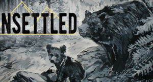 Unsettled Free Download